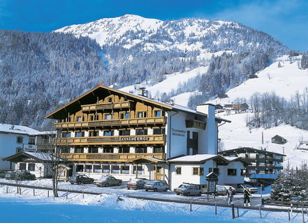 kicbil last minute ponude cene skijanje zimovanje