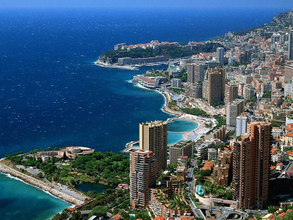 azurna obala evropski gradovi metropole jesenja putovanja