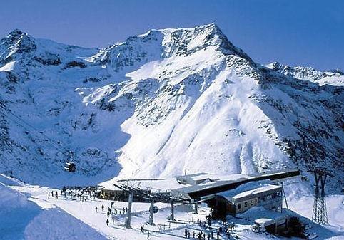 bad gastein - hofgasten skijanje zimovanje last minute ponude