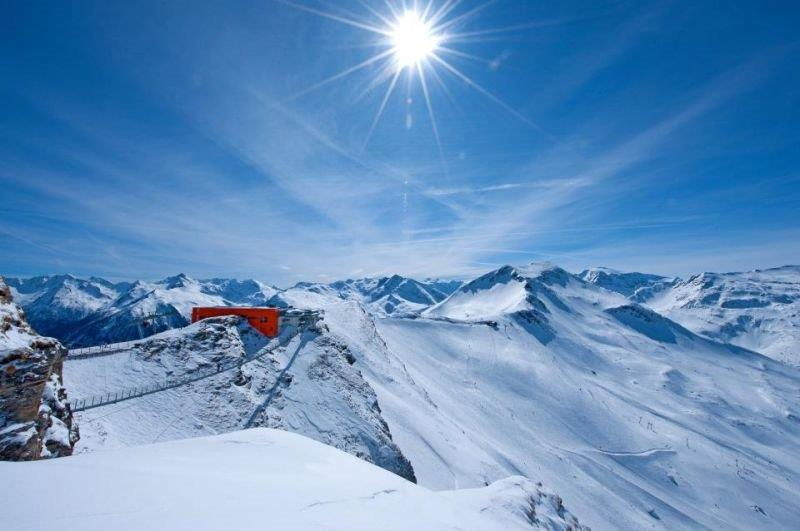 bad gastein - hofgasten  last minute ponude cene skijanje zimovanje