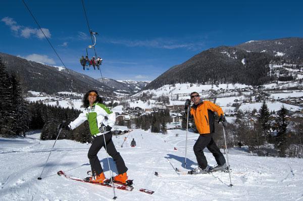 bad klajnkirhajm last minute ponude cene skijanje zimovanje aranžmani