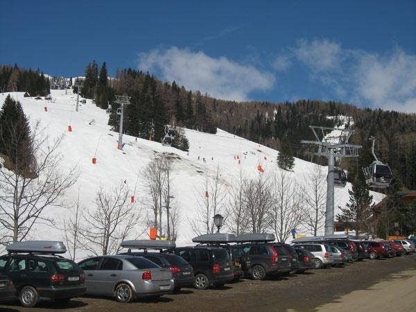 bad klajnkirhajm last minute ponude cene skijanje zimovanje