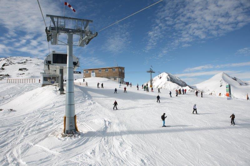 bansko bugarska aranzmani zimovanje cene