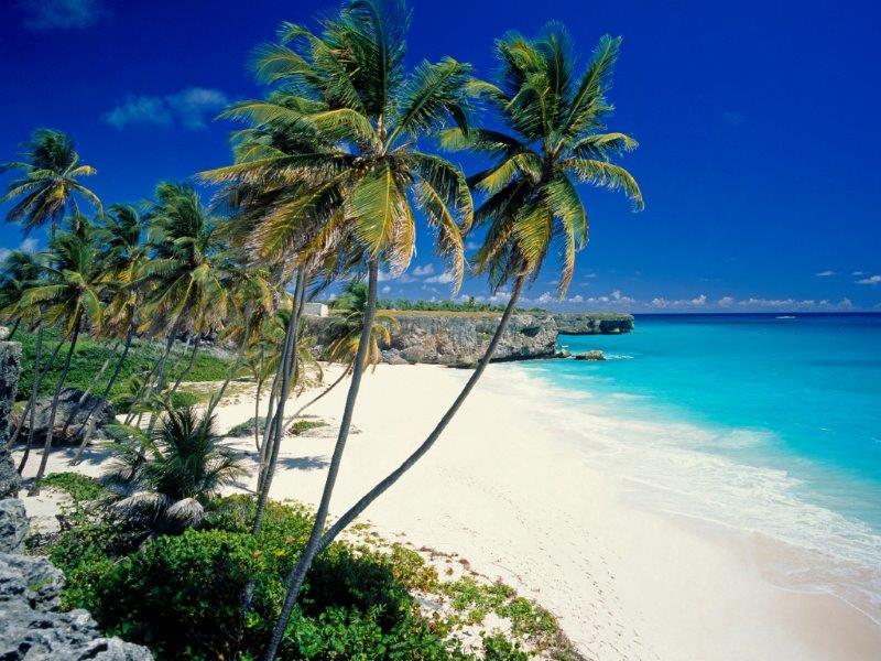 Barbados daleke destinacije aranžmani ponude