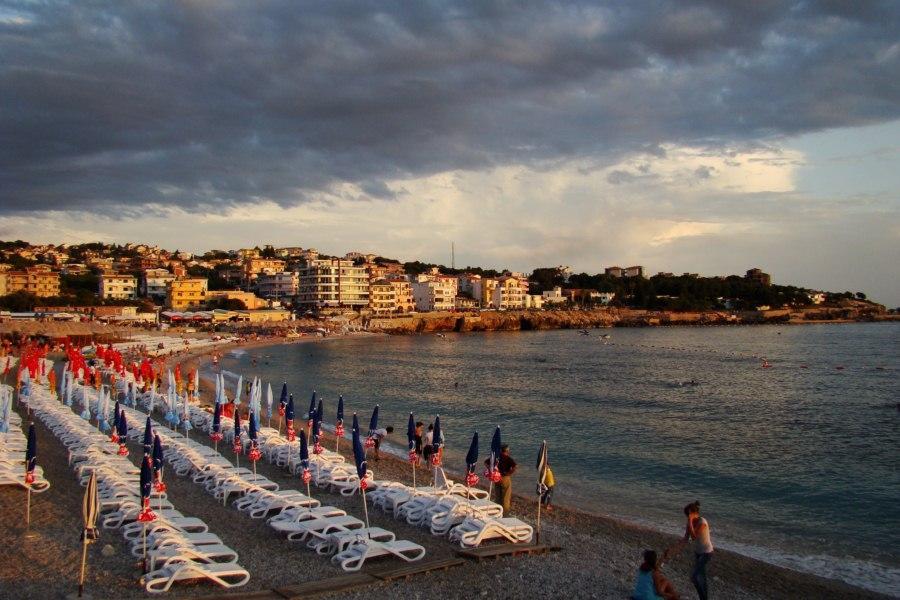 Last minute ponude Crna gora apartmani hoteli