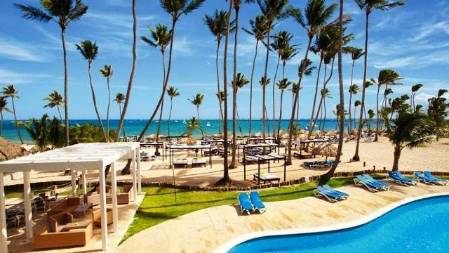 Dominikana daleke destinacije egzoticna putovanja specijalne last minute ponude