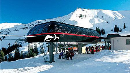 bosna i hercegovina skijanje zimovanje aranzmani last minute ponude