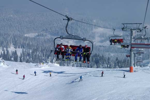 bosna i hercegovina zimski aranzmani cene last minute