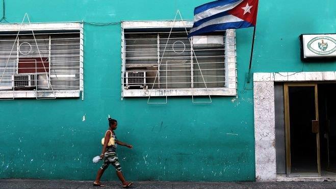 Aranzmani Kuba egzotično putovanje i daleke destinacije Kuba