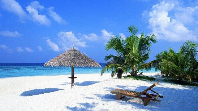Dominikana Punta Cana daleke destinacije egzoticna putovanja