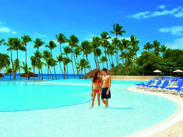Dominikanska republika paket aranzmani daleke destinacije egzoticna putovanja