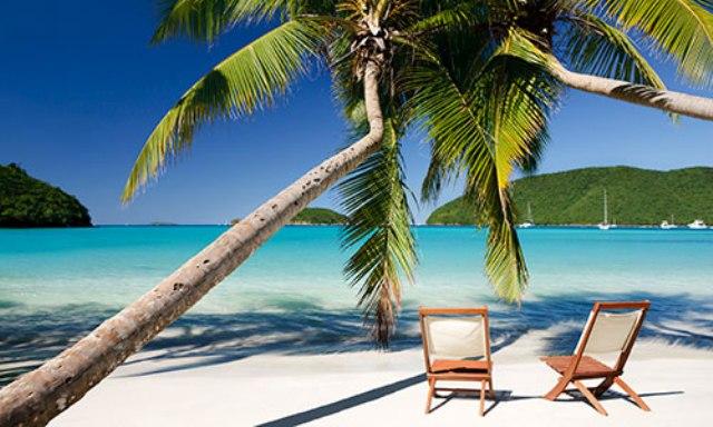 Dominikana specijalne ponude daleke destinacije