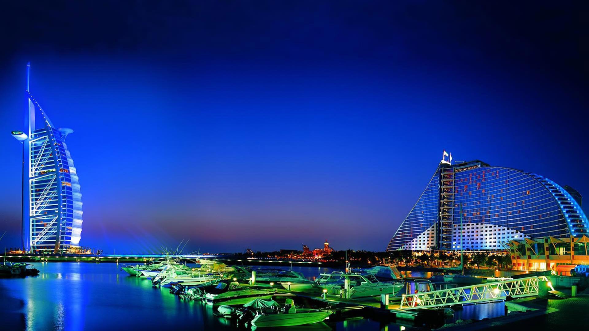 DUBAI USKRS PRVI MAJ AVIONOM - PROLEĆNA PUTOVANJA