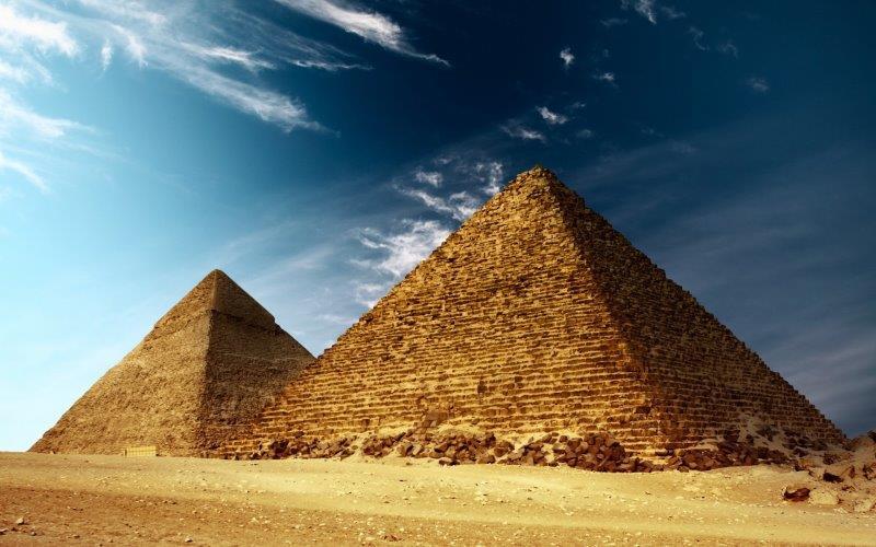 Egipat aranžmani letovanje