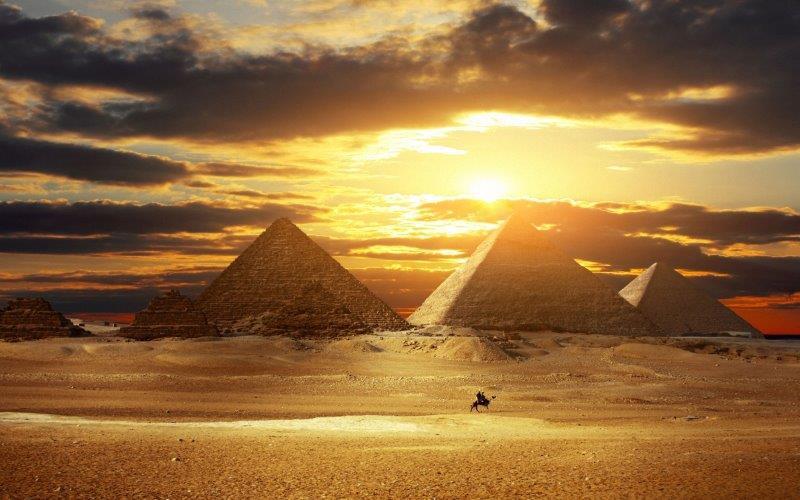 Egipat Hurgada leto cene aranžmana povoljno