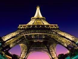 FRANCUSKA U NOVEMBRU INDIVIDUALNO AVIONOM PARIZ CENE