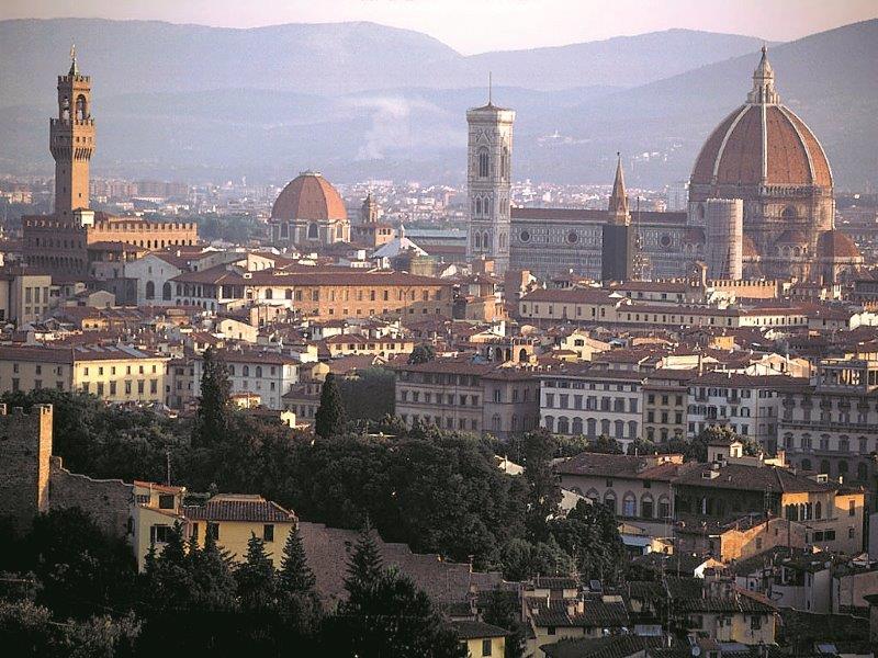 SEVERNA ITALIJA EVROPSKI GRADOVI DOČEK LAST MINUTE