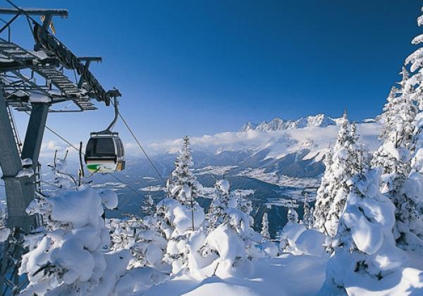 flahau skijanje zimovanje last minute ponude