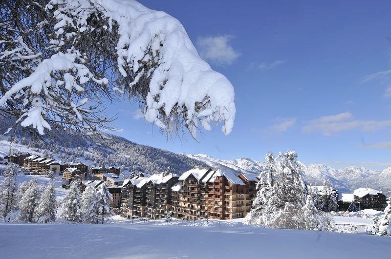 risoul skijanje zimovanje last minute ponude