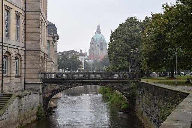 Niš Hanover avio karte jeftino rezervacija kupovina cena