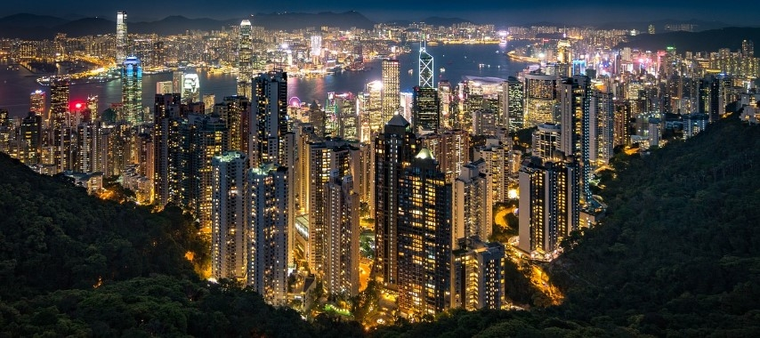 beograd Hong Kong cena karte beograd