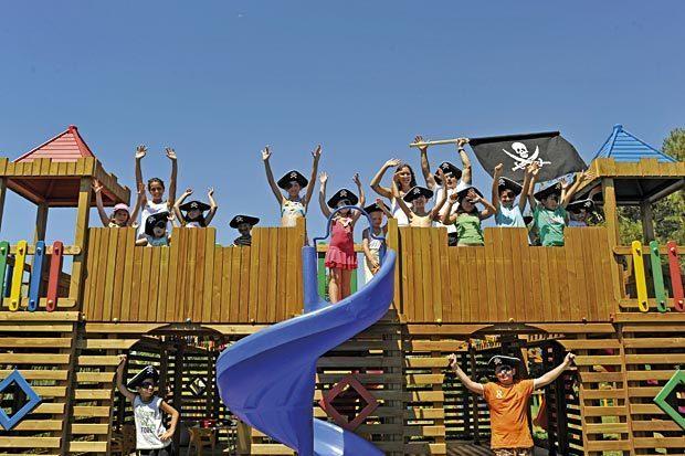 aranzmani turska dvoje dece besplatno