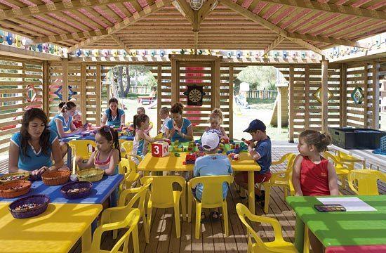 deca besplatno letovanje turska
