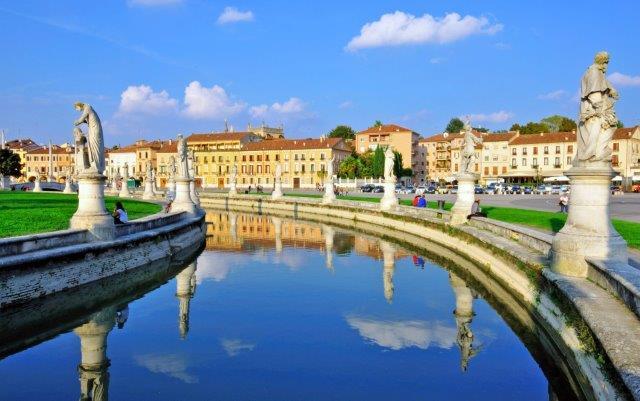 padova severna italija jesenja putovanja last minute oktobar novembar