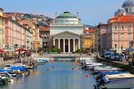 severna italija trst jesenja putovanja evropske metropole gradovi