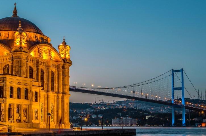 Avio karte Beograd Istanbul jeftini letovi
