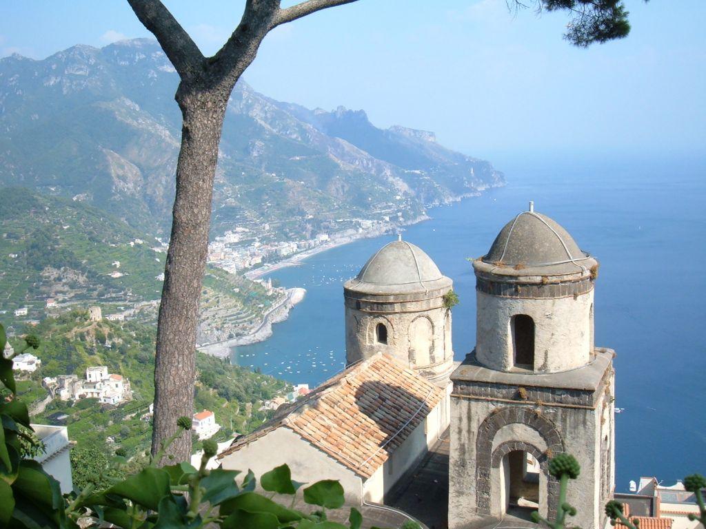 sorento italija jesenja putovanja evropske metropole gradovi