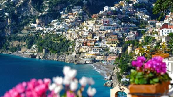 sorento italija jesenja putovanja last minute evropske metropole