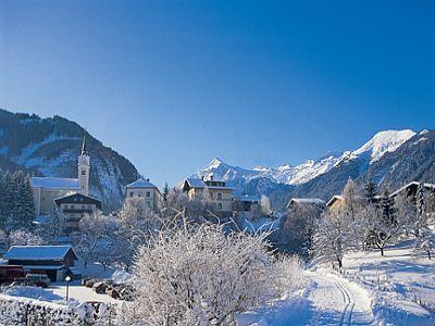 kaprun skijaliste austrija cene aranzmana