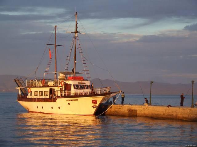 Grčka Kasandra Letovanje cene aranžmani