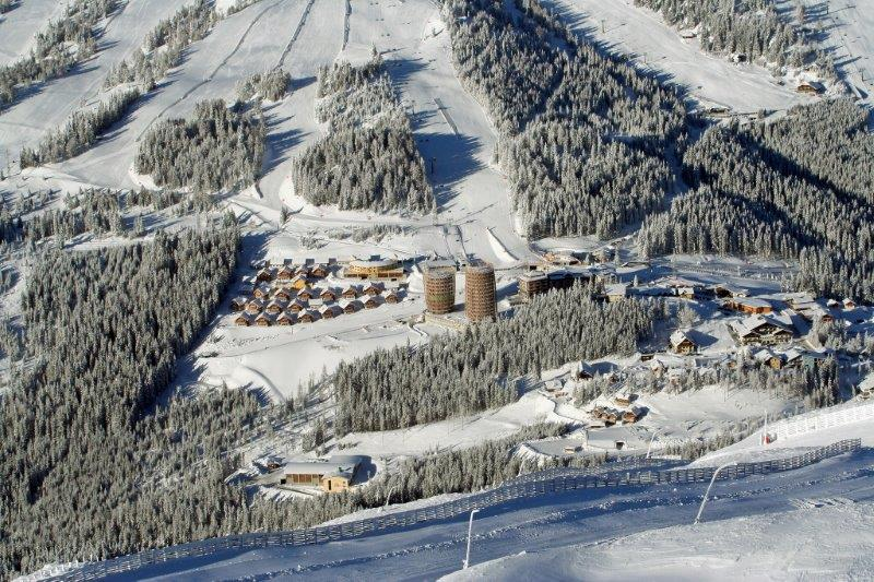 kačberg last minute ponude cene skijanje zimovanje