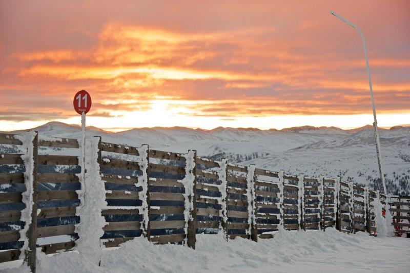 katschberg zimski aranzmani skijanje aranzmani