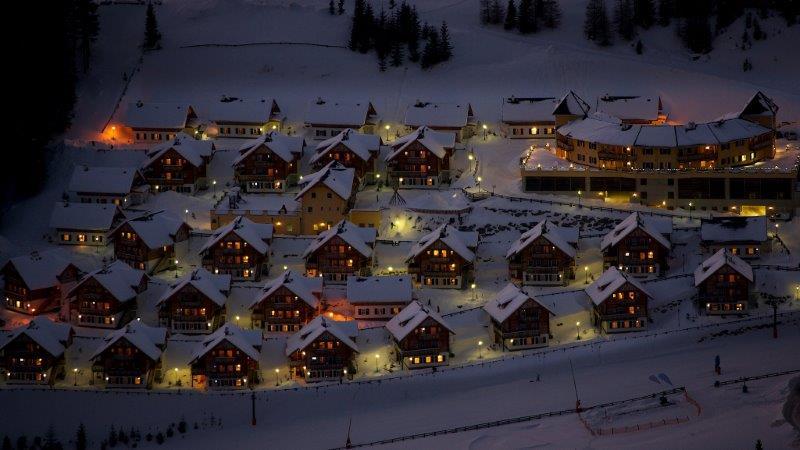 kačberg zimski aranzmani skijanje aranzmani ponuda