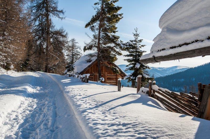 katschberg cene skijanja zima u austriji skijanje
