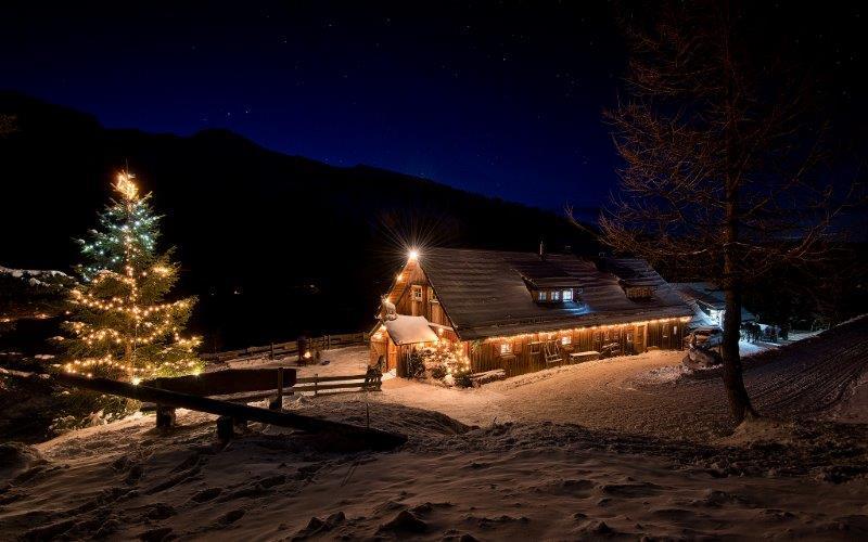 katschberg skijanje zima last minute ponude austrija