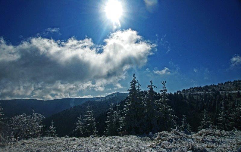 kopaonik nebeske stolice cene aranzmana zimovanje skijanje