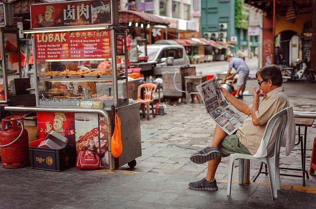 Kuala Lumpur Beograd avio karte cena povoljno
