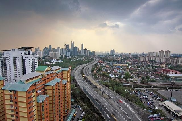 Beograd Kuala Lumpur avio karte na popustu najpovoljnije avionom