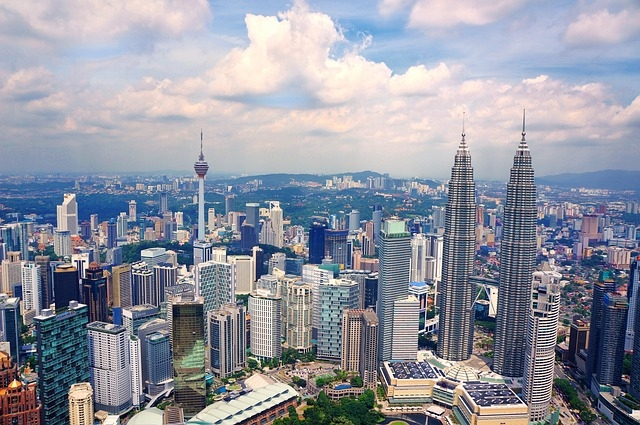 Beograd Malezija Kuala Lumpur avio karte na popustu najpovoljnije cene