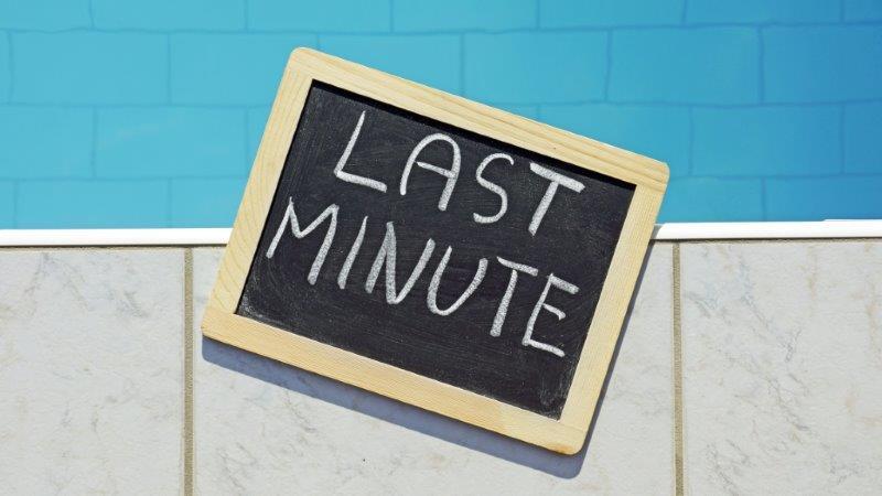 Last Minute cene aranzmana uskrs prvi maj nova godina putovanja