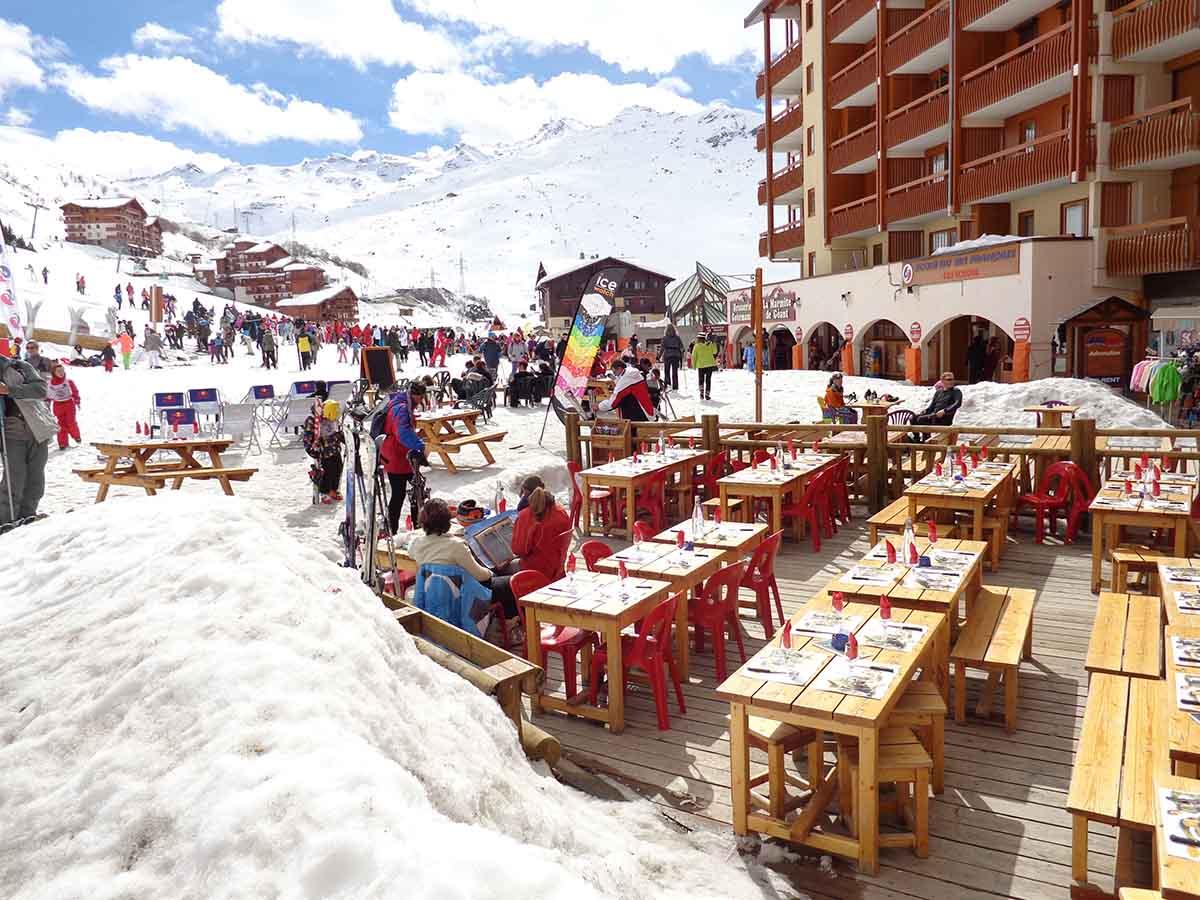 les menueires last minute ponude cene skijanje zimovanje