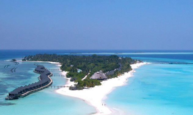 PUTOVANJE MALDIVI EGZOTIČNE DESTINACIJE ARANŽMANI