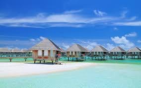 MALDIVI LAST MINUTE PONUDE MEDENI MESEC LUKSUZNA PUTOVANJA