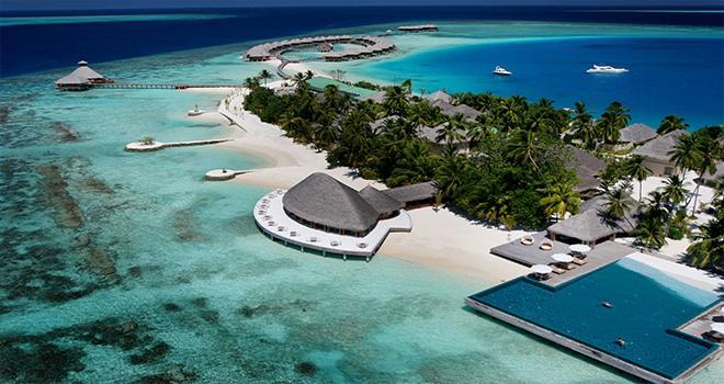 MALDIVI LAST MINUTE PONUDE CENE DALEKE DESTINACIJE