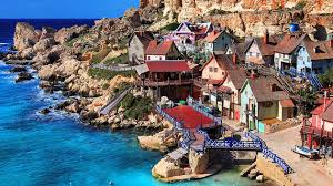 Nova Godina Malta paket aranžmane cene