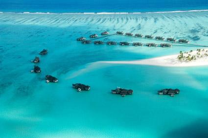 MALDIVI EGZOTIČNA PUTOVANJA I DALEKE DESTINACIJE
